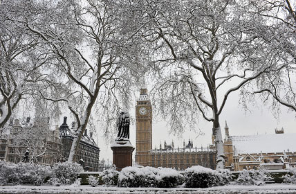 blog_snowy_parliament.jpg