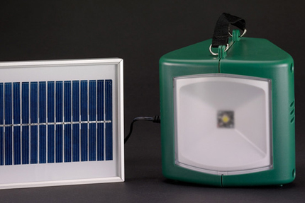 blog_solar_lamp_british_mus.jpg