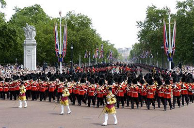 blog_trooping_the_colour.jpg