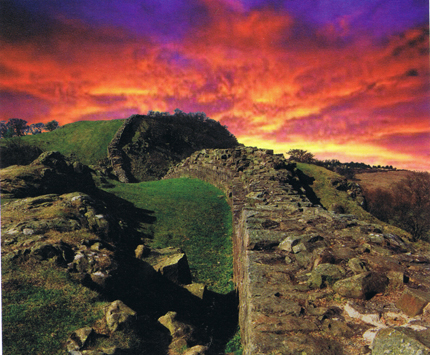 book-hadrian's-wall.jpg