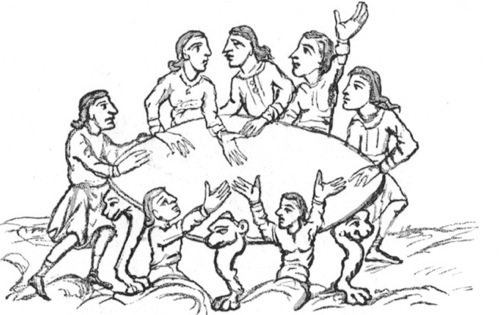 constitution_11th_century_group_500.jpg