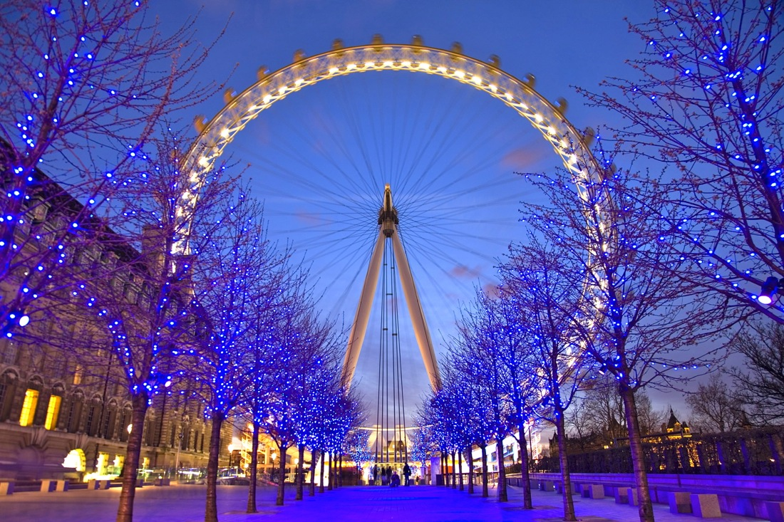 constitution_london_eye.jpg