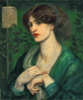 cr_DG_Rossetti_Salutation_of_Beatrice.jpg