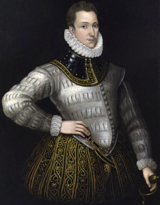cr_Sir_Philip_Sidney_NPG_300.jpg