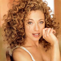 cr_actor_alex_kingston_200w.jpg