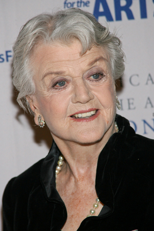 cr_actor_angela_lansbury.jpg