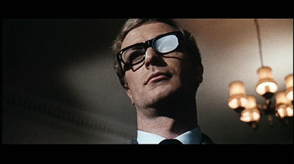cr_actor_caine_ipcress.jpg