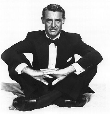 cr_actor_cary_grant_full.jpg