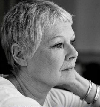 cr_actor_judi_dench.jpg