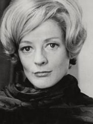 cr_actor_maggie_smith.jpg
