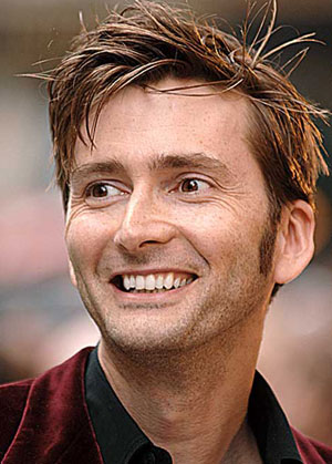 cr_actor_tennant_300w.jpg