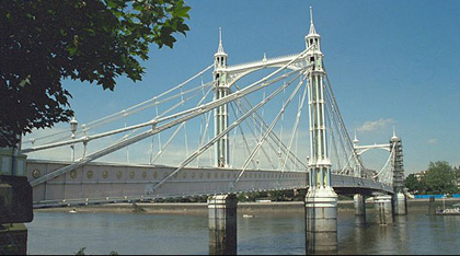 cr_albert_bridge.jpg