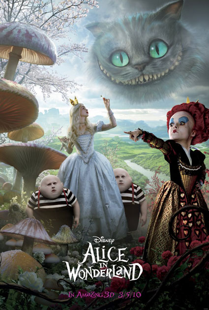 cr_alice_in_wonderland_burt.jpg