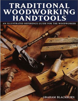 cr_blackburn_handworking.jpg