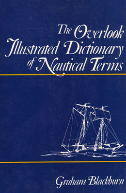 cr_blackburn_nautical_terms.jpg