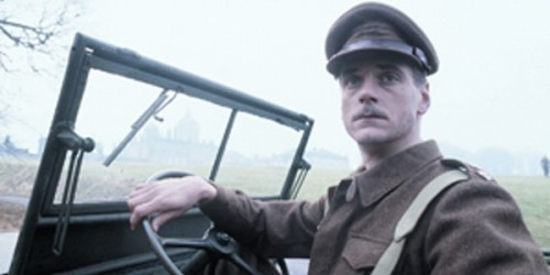 cr_brideshead_irons_army_jeep.jpg