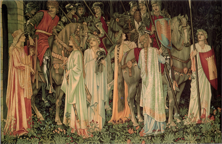 cr_burne_jones_holy_grail_a.jpg