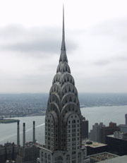 cr_chrysler_building.jpg