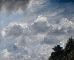cr_constable_cloud_study_ra.jpg