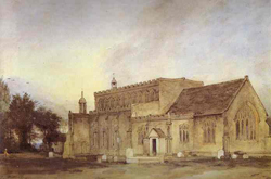 cr_constable_east_bergholt.jpg