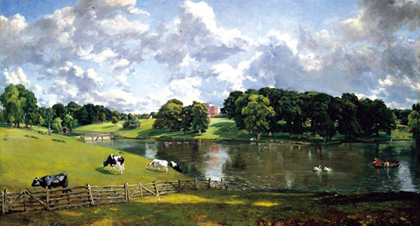 cr_constable_wivenhoepark_4.jpg