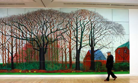 cr_david_hockney_bigger_trees.jpg