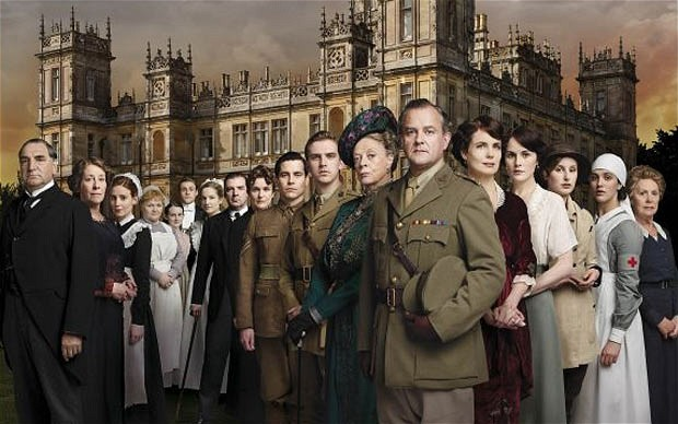 cr_downton-abbey.jpg