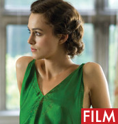 cr_film_atonement_1.jpg