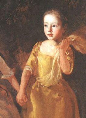 cr_gainsborough_daughter_17.jpg