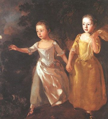 cr_gainsborough_daughters_1.jpg