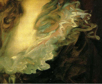 cr_gainsborough_detail_fitz.jpg