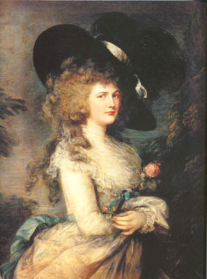 cr_gainsborough_georgina_de.jpg