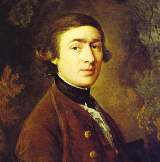 cr_gainsborough_self_portrait.jpg