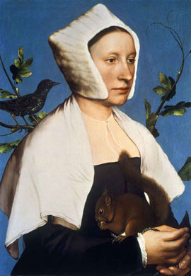 cr_holbein_lady-with-a-squi.jpg