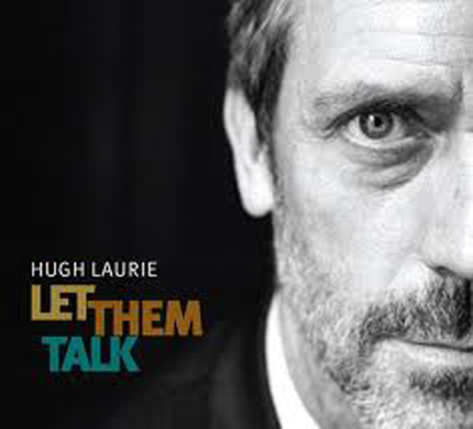 cr_hugh_laurie_blues.jpg