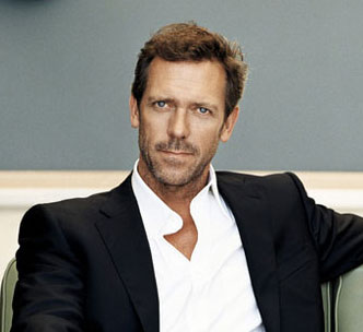 cr_hugh_laurie_house.jpg