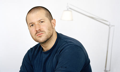 cr_jonathan_ive_apple.jpg