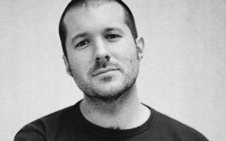 cr_jonathan_ive_apple_2.jpg