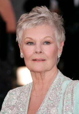 cr_judi_dench.jpg
