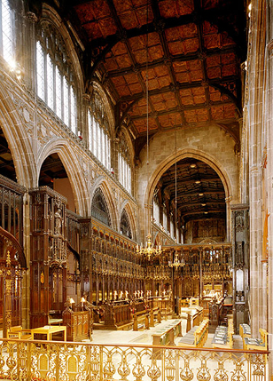 cr_manchester_cathedral.jpg