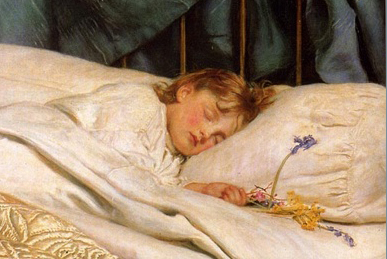 cr_millais_boy.jpg
