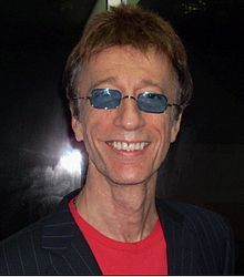 cr_music_Robin_Gibb.jpg