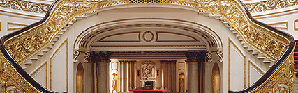 cr_nash_staircase_buckingham.jpg