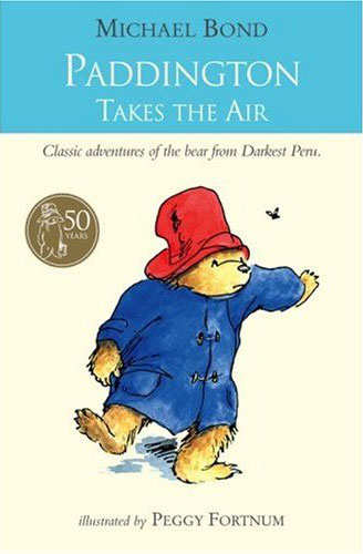 cr_paddington_bear.jpg