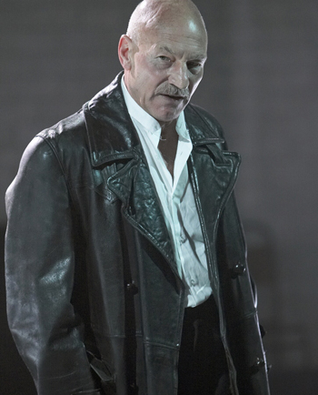 cr_patrick_stewart_macbeth.jpg