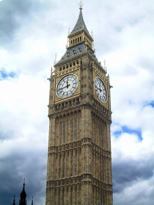 cr_pugin_big_ben_300w.jpg