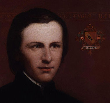cr_pugin_portrait.jpg