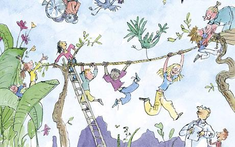 cr_quentin-blake-hospital_tree.jpg