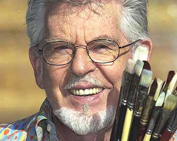 cr_rolf-harris-paintings.jpg