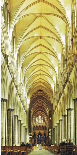 cr_salisbury cathedral_500h.jpg